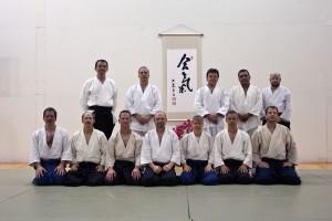 2009-05-09-AKI-PA-Lia-Seminar_0126B